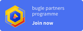 Bugle Partners Program